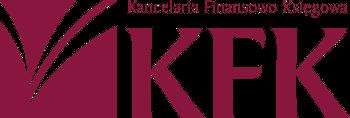 Kancelaria Finansowo - Księgowa